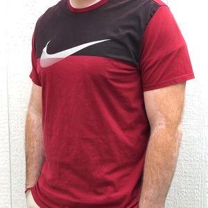 Men's Nike T